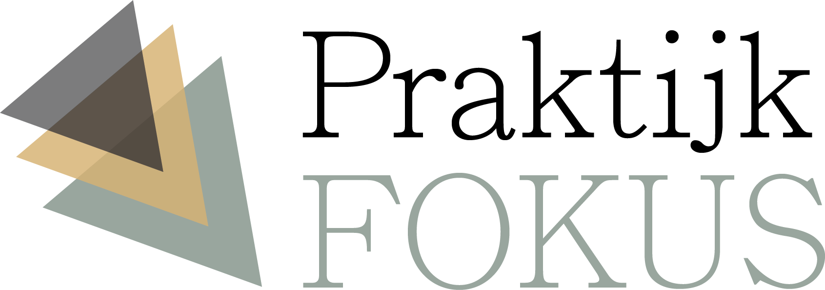 Logo voorkant PNGkopie